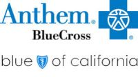 Blue Cross of California