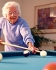 Adult Day Care Insurance, San Marcos, Carlsbad, California