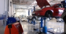 Auto Service & Repair Insurance, San Marcos, Carlsbad, California