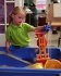 Day Care/Nursery Insurance, San Marcos, Carlsbad, California