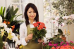 Flower Shop Insurance, San Marcos, Carlsbad, California