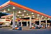 Gas Station Insurance, San Marcos, Carlsbad, California