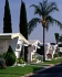 Mobile Home Park Insurance, San Marcos, Carlsbad, California