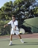 Tennis & Swim Club Insurance, San Marcos, Carlsbad, California