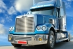 Truckers Insurance, San Marcos, Carlsbad, California
