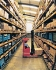Warehouse Insurance, San Marcos, Carlsbad, California