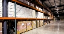 Wholesale Distribution Insurance, San Marcos, California