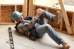 Work Comp Insurance, San Marcos, Carlsbad, California